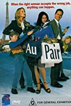 Image of Au Pair