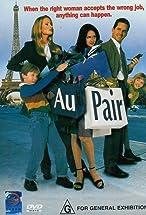 Primary image for Au Pair