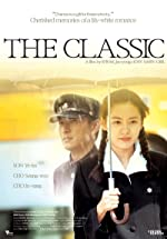 The Classic(2003)