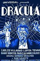 Image of Drácula