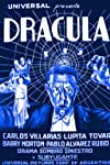 Lupita Tovar, Actress in Spanish-Language Version of 'Dracula,' Dies at 106