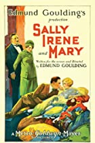 Image of Sally, Irene and Mary