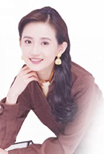 Sonny Su Picture