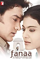 Image of Fanaa