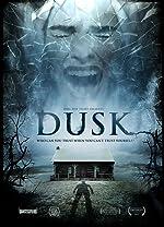 Dusk(1970)