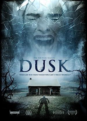 Dusk (2015) Download on Vidmate