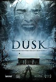 Dusk(2015) Poster - Movie Forum, Cast, Reviews
