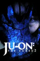 Image of Ju-on: The Curse 2