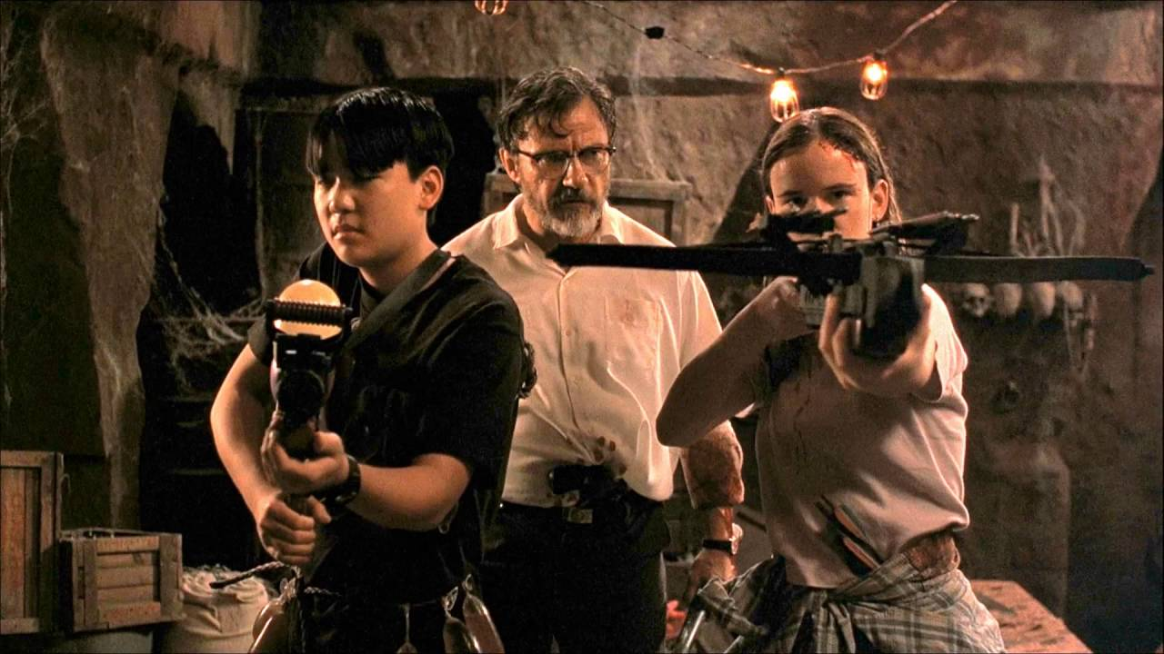 Image result for from dusk till dawn