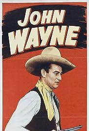 'Neath the Arizona Skies(1934) Poster - Movie Forum, Cast, Reviews