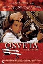 Odmazda(2001) Poster - Movie Forum, Cast, Reviews