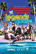 Image of WWE Legends' House