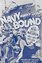 Image of Navy Bound