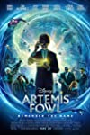 Bob Iger Hints 'Artemis Fowl' Might Not Be the Last Theatrical Title Moving to Disney+