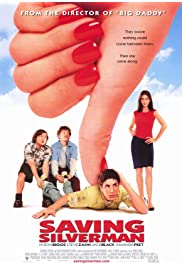Watch Movie Saving Silverman (2001)