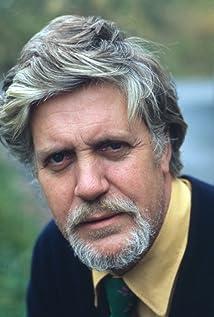 Åke Lindström Picture