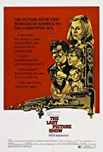 Primary image for The Last Picture Show