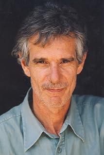 Mario Pardo Picture