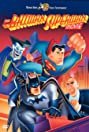 The Batman Superman Movie: World's Finest (1997) Poster