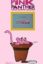 Primary image for Pink Z-Z-Z