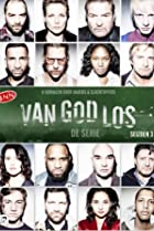 Image of Van God Los
