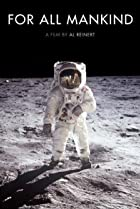 Image of For All Mankind