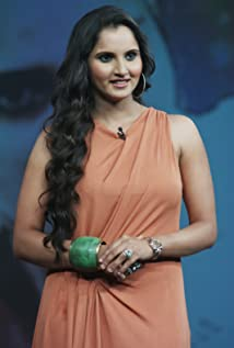 information sania mirza Official profile of olympic athlete sania mirza (born 15 nov 1986), including  games, medals, results, photos, videos and news.