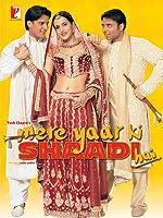 Mere Yaar Ki Shaadi Hai(2002)