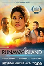 Primary image for Runaway Island
