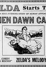 When Dawn Came