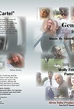 Genetics 2008