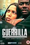 John Ridley on 'Guerrilla,' Black Activism, Resisting Trump