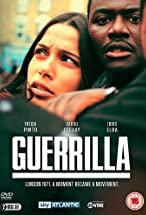 Primary image for Guerrilla