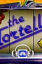 Image of The Tortellis