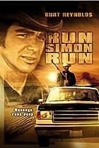 Image of Run, Simon, Run