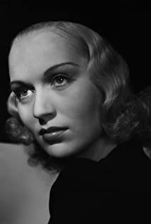 Greta Gynt Picture