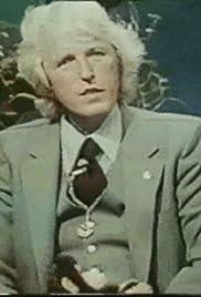 Glaube und Währung - Dr. Gene Scott, Fernsehprediger(1981) Poster - Movie Forum, Cast, Reviews