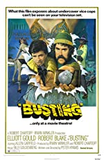 Busting(1974)