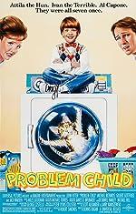 Problem Child(1990)