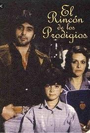 El rincón de los prodigios (TV Series 1987– ) - IMDb