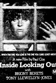 Inside Looking Out Poster