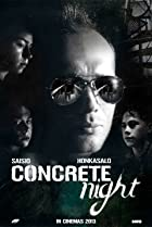 Image of Concrete Night