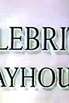 Image of Celebrity Playhouse