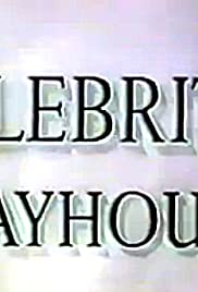 Celebrity Playhouse Poster