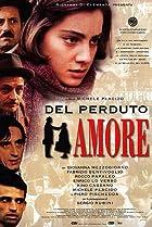 Image of Del perduto amore