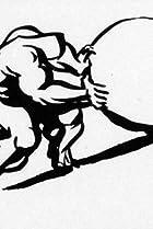 Image of Sisyphus