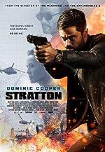 Stratton(2018)