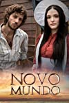 Vinicius Coimbra on Globo's Big New Play, Post-Colonial  Telenovela 'Novo Mundo'