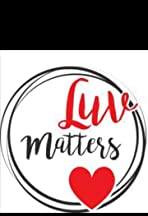 Luv Matters