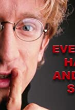 Primary image for Everybody Has an Andy Dick Story